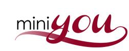 miniyou logo